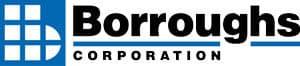 Borroughs-Corporation