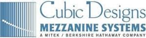 Cubic-Designs-Mezzanine-Systems
