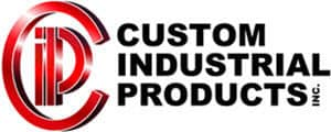 Custom-Industrial-Products