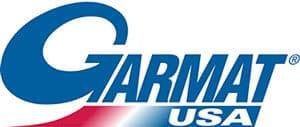 Garmat-USA