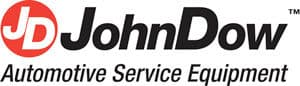 JohnDow-Automotive-Service-Equipment