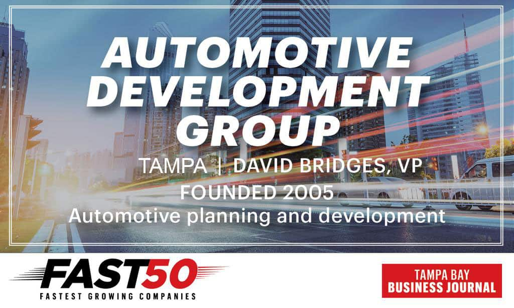 Tampa-Bay-Fast50-2018-Honorees-Automotive-Development-Group