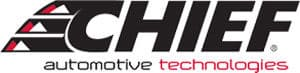 chief-automotive-technologies