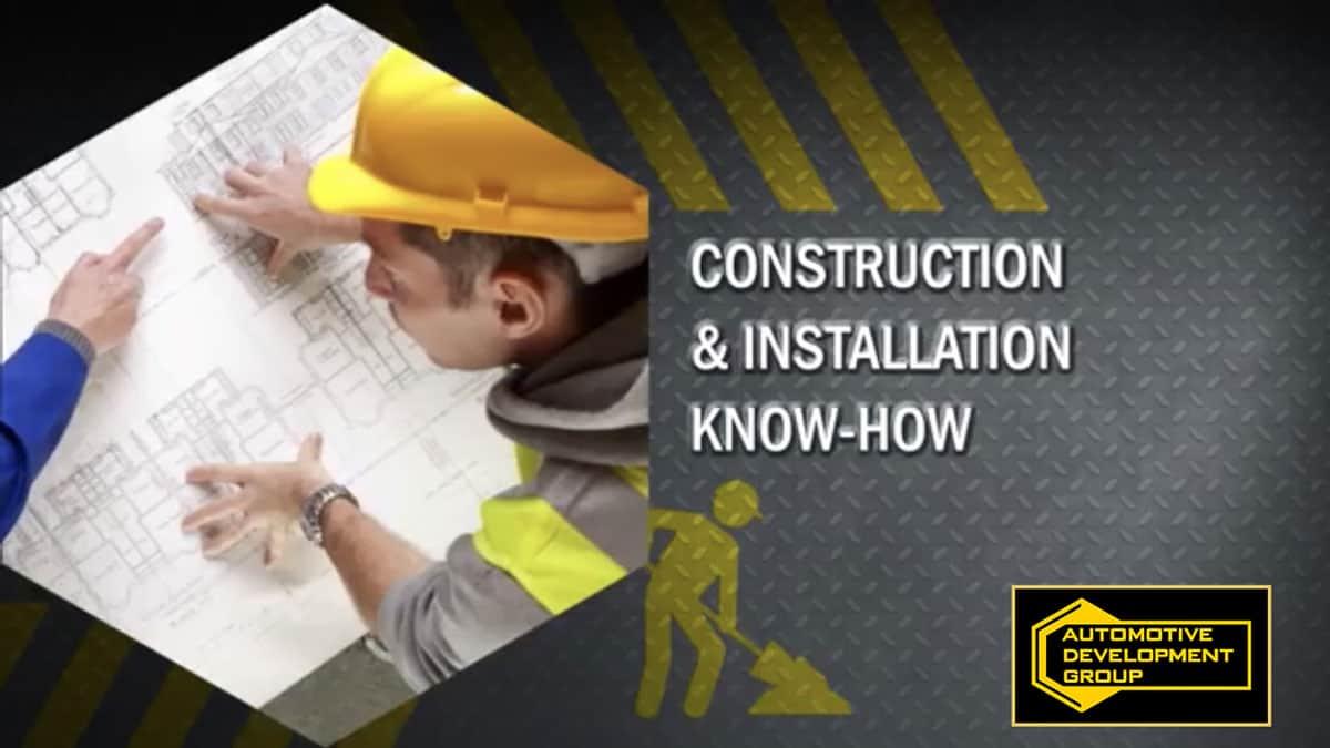 project-management-lift-equipment
