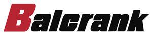 Balcrank-logo