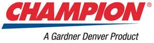 Champion-Gardner-Denver