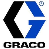 Graco-Equipment