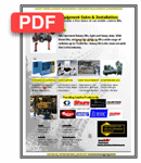 PDF Marker - Heavy Duty EquipmentS