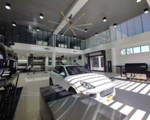 Porsche store in orlando fl