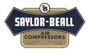 Saylor-Beall-logo