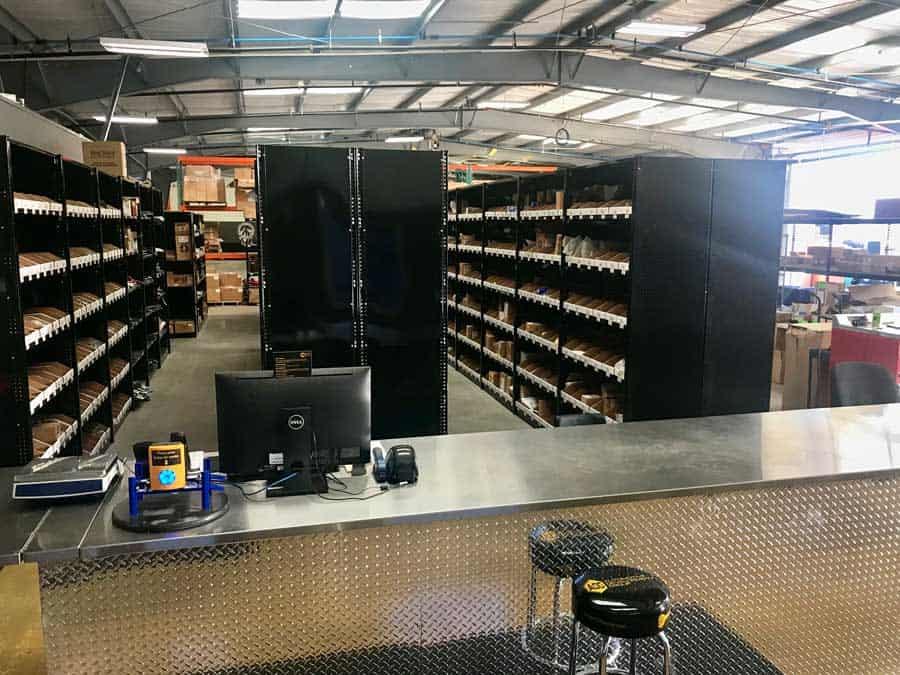 Service-Counter-Auto-Dev-Group-Tampa