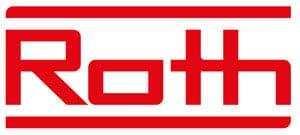 roth-logo-tankspage