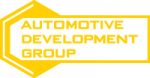 Auto Development Group Logo