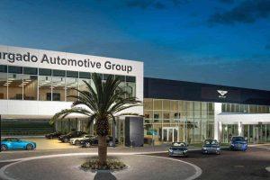 murgado automotive group dealership