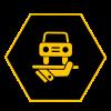 service request icon