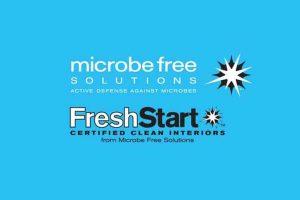 microbe free solutions freshstart